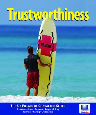 Details about Trustworthiness