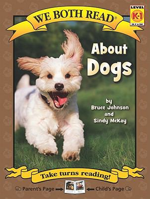 Details about About Dogs