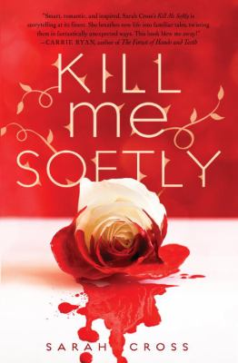 Details about Kill me softly