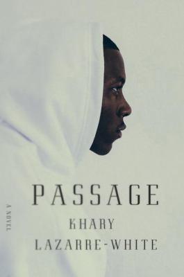Details about Passage