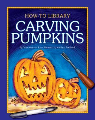 Details about Carving Pumpkins