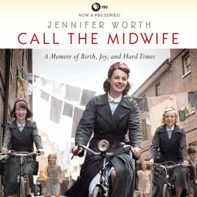 Details about Call the Midwife A Memoir of Birth, Joy, and Hard Times.