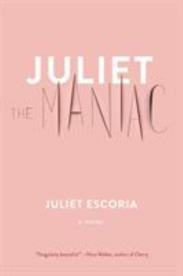 Details about Juliet the Maniac