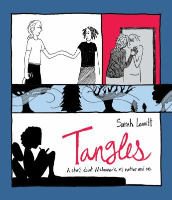 Details about Tangles A Story About Alzheimer's, My Mother, and Me.