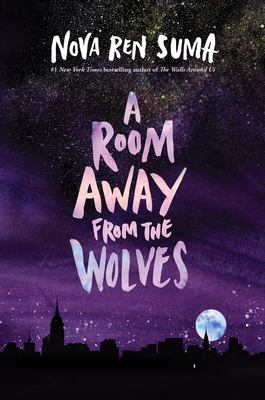 Details about A Room Away from the Wolves