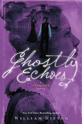Details about Ghostly Echoes