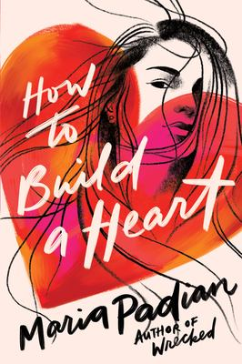 Details about How to Build a Heart