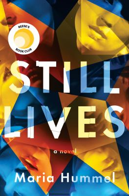 Details about Still Lives: A Novel