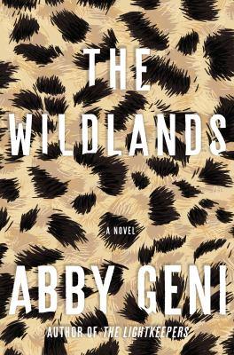 Details about The Wildlands