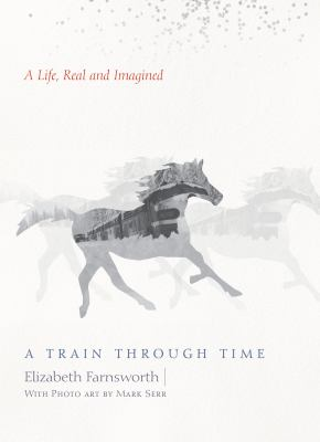 Details about A Train Through Time: My Life, Real and Imagined