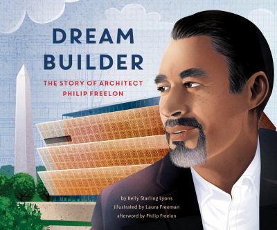 Details about Dream Builder