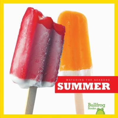 Details about Summer