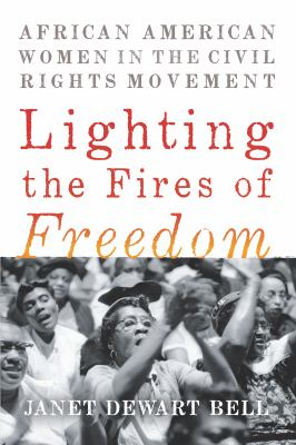 Details about Lighting the Fires of Freedom
