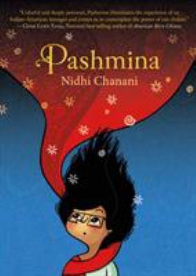 Details about Pashmina