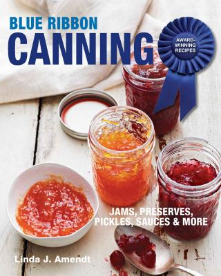 Details about Canning: Jams, Preserves, Pickles, Sauces and More