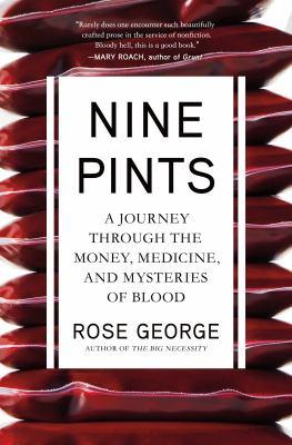 Details about Nine Pints