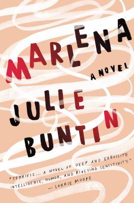 Details about Marlena