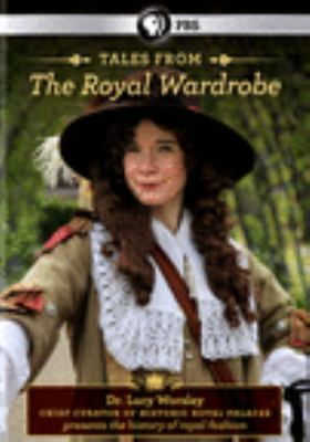 Details about Tales from the Royal Wardrobe