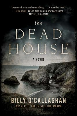 Details about The Dead House: A Novel