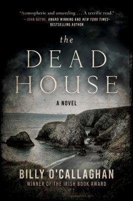 Details about The Dead House: A Novel