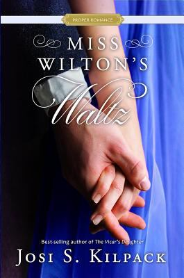 Details about Miss Wilton's Waltz
