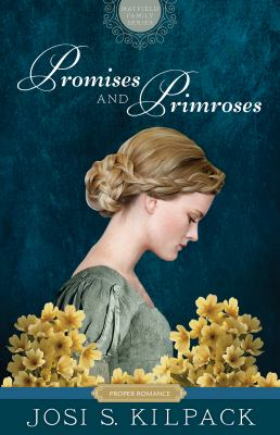 Details about Promises and Primroses