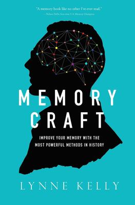 Details about Memory Craft