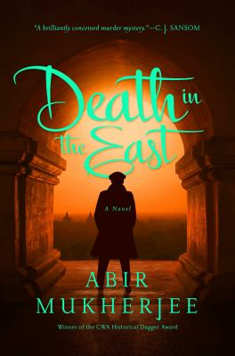 Details about Death in the East