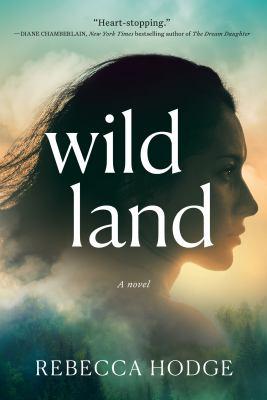 Details about Wildland