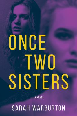 Details about Once Two Sisters