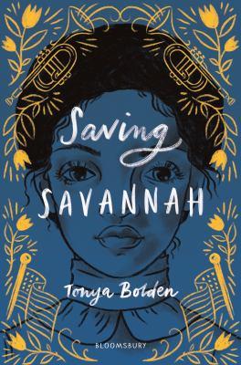 Details about Saving Savannah