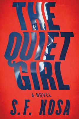 Details about The Quiet Girl