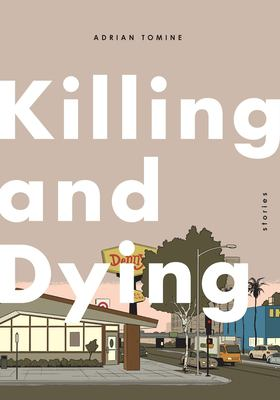 Details about Killing and Dying
