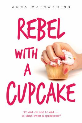 Details about Rebel with a Cupcake