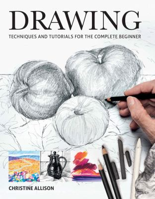 Details about Drawing