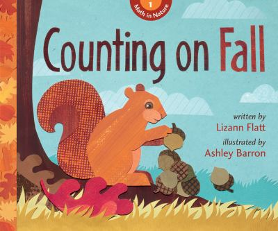 Details about Counting on Fall