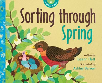 Details about Sorting Through Spring