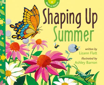 Details about Shaping Up Summer