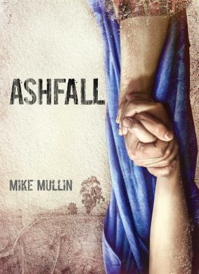Details about Ashfall