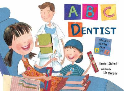 Details about ABC Dentist