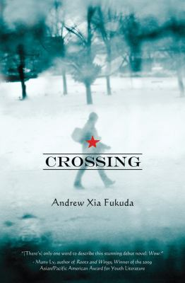Details about Crossing