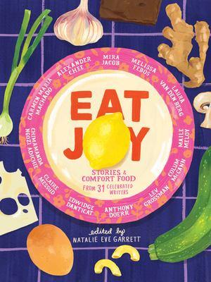 Details about Eat Joy