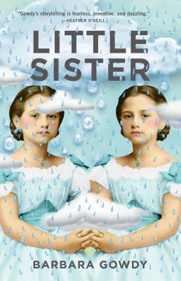 Details about Little Sister