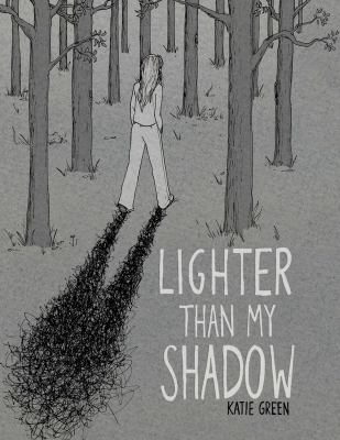 Details about Lighter Than My Shadow