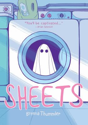 Details about Sheets