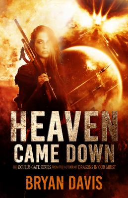 Details about Heaven Came Down