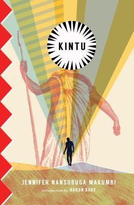 Details about Kintu