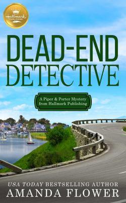 Details about Dead-End Detective