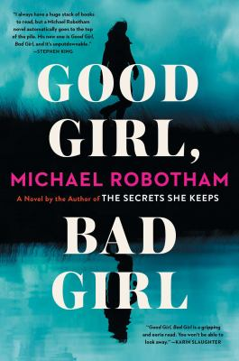 Details about Good Girl, Bad Girl