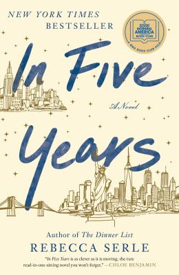 Details about In Five Years